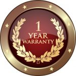 1-year-warranty-logo-704-x-704