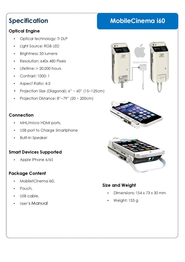 i60 product Brief v0.9_Page_2