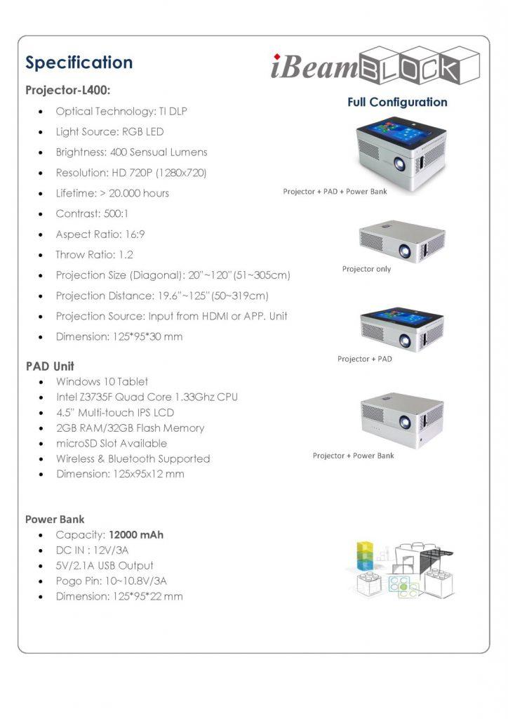 iBeamBlock Brief_EN_v0.95_Page_2
